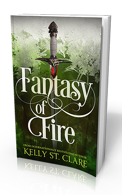 fantasy of fire the tainted accords book 3