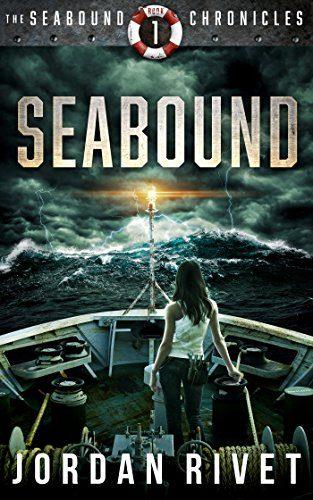 Seabound_Jordan Rivet