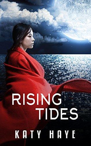 Rising Tides_Katy Haye